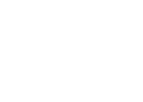 Blue Aegean logo
