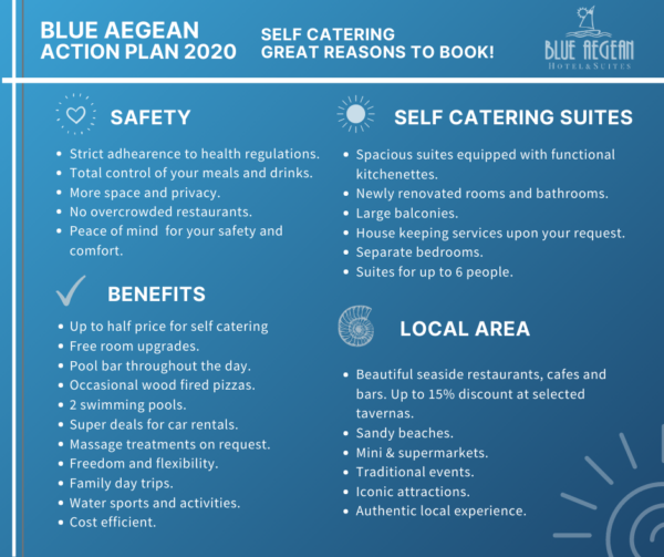 blue aegean action plan 2020 self catering (6)