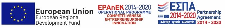European Union Operational Programme